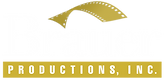 commercial video production traverse city michigan
