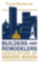 BRAGB_Member_Logo_Vertical.png
