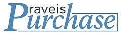Logo - Raveis-Purchase.jpg