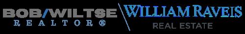 Wiltse:Raveis Logo.png