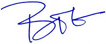 Bob Signature 5.jpg