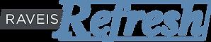 Raveis Refresh Logo.png