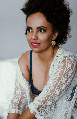 Fernanda (5)