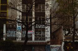 São Paulo, SP