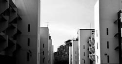 400, Asa Sul, Brasília