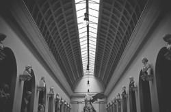 Museu de Belas Artes, RJ