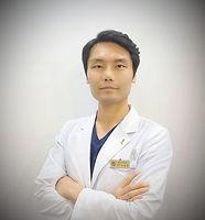 오스테오파시의학, 도경준한의사