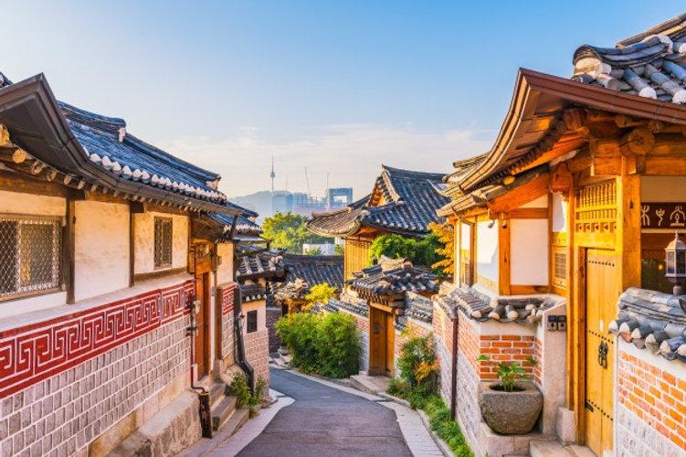 sunrise-bukchon-hanok-village-seoul_4017