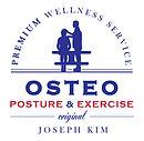 ostéopathe osteopath ostéopathie 오스테오파시 조셉킴 Joseph Kim osteopathy in Seoul