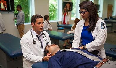 오스테오파시의학