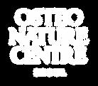 logotype_3.png