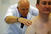 오스테오파시, 오스테오파시의학, 아시아오스테오파시의학회, 도수치료, osteopathy, osteopathic medicine