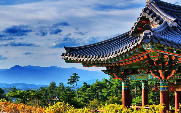 naksansa-temple-south-korea-27661-2880x1