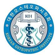 KOI 로고 원본 원형.jpg