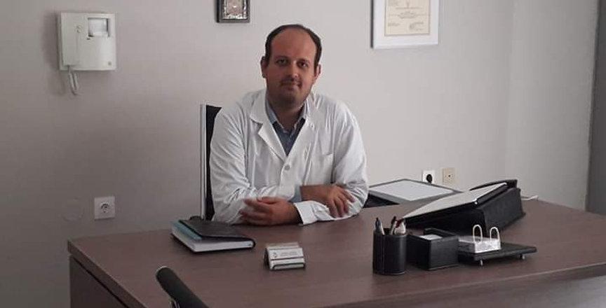 Γεώργιος Τούλιος Γυναικολόγος Λάρισα.jpg