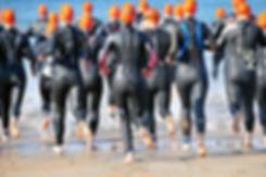 triathlon-452572_1920.jpg