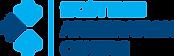 SAC Final Logo.png