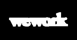 wework-logo white.png