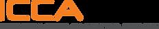 ICCA-logo RGB.png