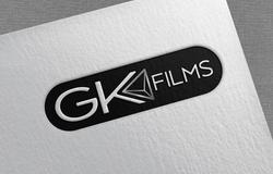 GK FILMS