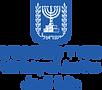 לוגו משרד המשפטים- 1.png