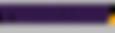 Therium_RGB_Logo.png
