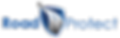 cropped-blue_logo.png