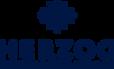herzog-logo.png