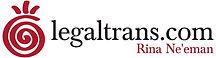 9 - Legaltrans logo _JPG_big.jpg