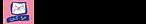 Checkpoint-cybervizor-logo