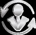 Cyber Vizor - Consulting icon