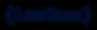 7 - Lawgeeks_Logo_blue.png
