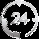 Cyber Vizor - Support icon