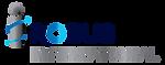 לוגו רובוס המחלקה הבינלאומית.png