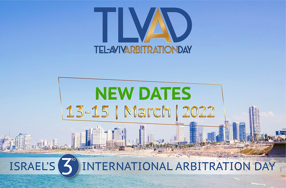 TLVAD#3 New Dates.png