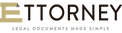 ettorney_logo1-911382e73a7da6323fcbd40a2
