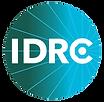IDRC Master Logo_32mm_Solo_Standard Logo