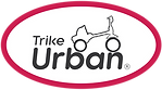 Urban-Trike LOGO