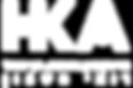 לוגו HKA לבן שקוף.png