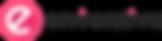 transparent-V1-HQ.png