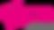 ELTA-Logo.png