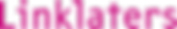 1280px-Linklaters.svg.png