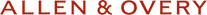 AO_Logo_RED_CMYK.png