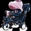 urban trike 2020 pink trans.png