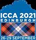 ICCA 2021 Logo.png