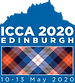 ICCA 2020 logo.png
