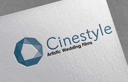 CineStyle