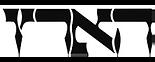Haaretz gray.png