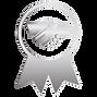 Read about Cyber Vizor service standards