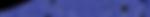 Asserson Logo - Blue.png